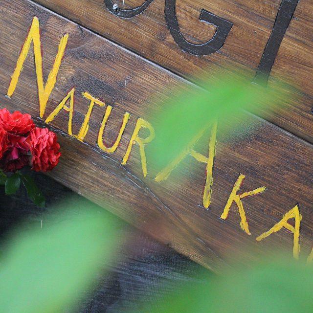 naturakademie8